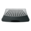 freebox large png icon