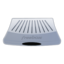 freeboxv large png icon
