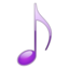 Note large png icon