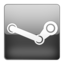 steam large png icon