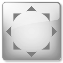 adobeupdater Png Icon