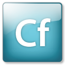 cf Png Icon