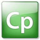 Cp png icon