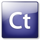 ct png icon
