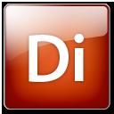 Di png icon