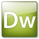 Dw png icon