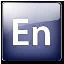 En png icon