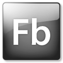 Fb png icon