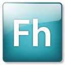 Fh png icon