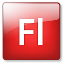 fl png icon
