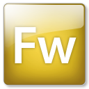 Fw png icon