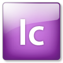 Ic png icon
