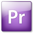 pr png icon