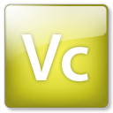 vc Png Icon