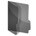 folderempty Png Icon