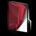folderflcs Png Icon