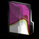 folderidcs large png icon