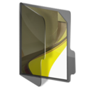 foldersbcs Png Icon
