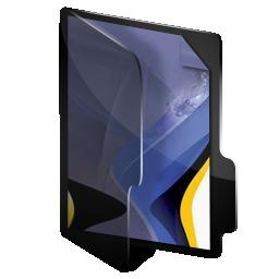 folderaecs