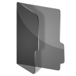 folderempty