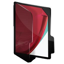 folderflcs