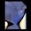 fileaecs large png icon