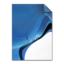 File PsCS 3 large png icon