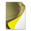 filesbcs large png icon