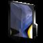 folderaecs large png icon