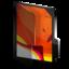 folderaics large png icon