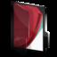 folderflcs large png icon