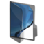 Folder PsCS 3 large png icon