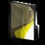 foldersbcs large png icon