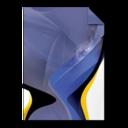 fileaecs Png Icon