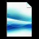 filecf Png Icon