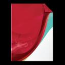 fileflcs Png Icon