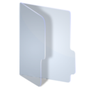 folderempty Png Icon