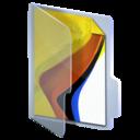 folderfwcs Png Icon
