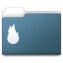 thermo Png Icon