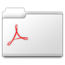 workfolders ac Png Icon