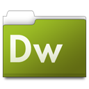 workfolders dw Png Icon