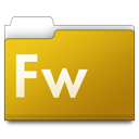 workfolders fw Png Icon
