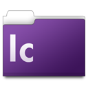 workfolders ic Png Icon