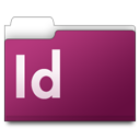 id Png Icon