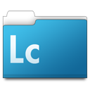 lc Png Icon