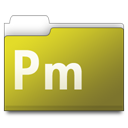 pm Png Icon