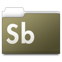 sb Png Icon