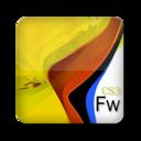 boxfwcs Png Icon