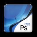 boxpscs Png Icon