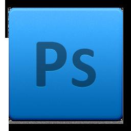 ps Icons, free ps icon download, Iconhot.com: www.iconhot.com/icon/cs4-icon-set/ps-2.html
